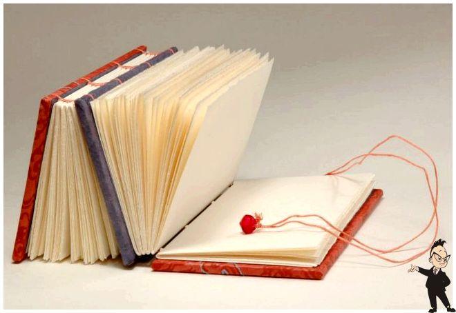 Настоящая книга своими руками